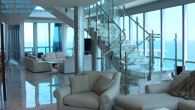 Jade Ocean Penthouse For Sale