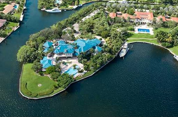 The Many Faces Of Coral Gables Real Estate Sunny Isles Beach Real