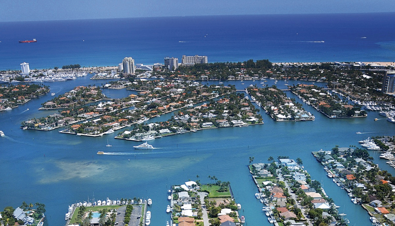 Mobile Homes For Sale In Fort Lauderdale Florida