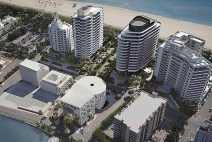 Miami Beach Properties