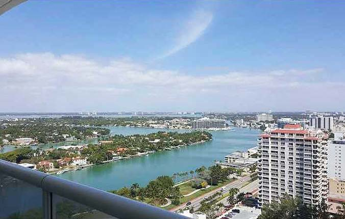 Buy Miami Oceanfront Condos As An Investment – A How-To