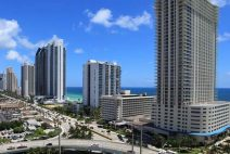 Best Ocean Front Properties In Miami
