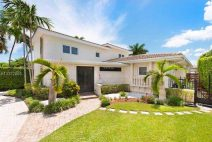 Treasure Island Homes For Sale