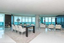 Downtown Miami Properties For Sale