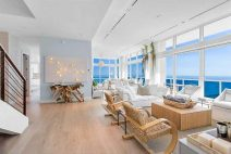 1 Hotel Residences For Sale