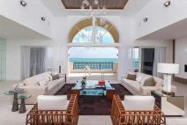Oceanside No2 Fisher Island