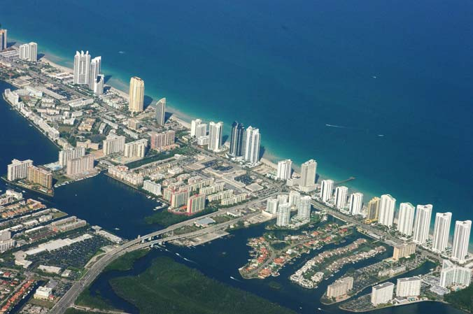 The South Florida Real Estate Market Will Continue To Boom