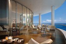 Ritz Carlton Sunny Isles Miami Real Estate