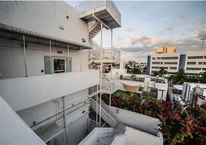 Commercial Property for sale in Miami