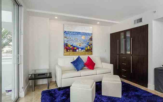 RIMINI SURFSIDE UNIT 305 FOR SALE