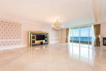 Acqualina Sunny Isles Beach PH4806 For Sale