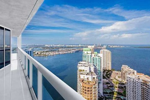 Invest In South Florida Real Estate