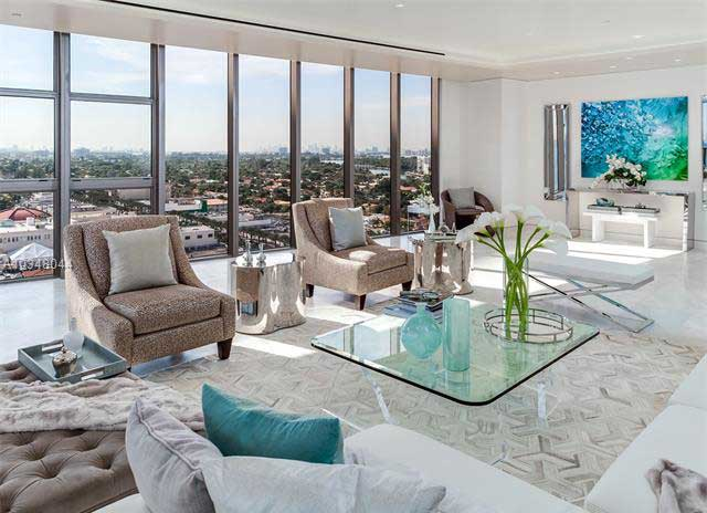 Amazing Deals Are Available In Bal Harbour Real Estate