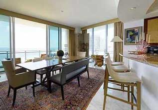 ONE BAL HARBOUR BAL HARBOUR UNIT 1401 FOR SALE