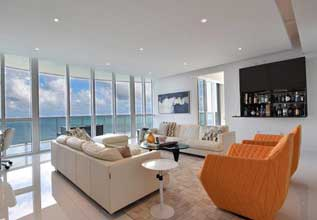 TRUMP TOWER II SUNNY ISLES BEACH UNIT 2301 FOR SALE