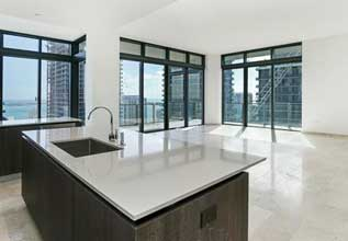 BRICKELL CITY CENTRE RISE MIAMI UNIT TS4001 FOR SALE
