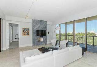 ST. REGIS BAL HARBOUR BAL HARBOUR UNIT 405N FOR SALE