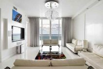 Turnberry Ocean Colony Unit 1102