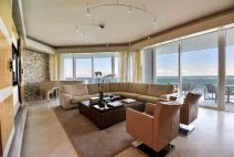 Turnberry Ocean Colony Exclusive Listings