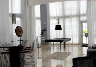 Trump Tower II - 15901 Collins Ave, #4004 for Sale, Sunny Isles Beach, FL 33160