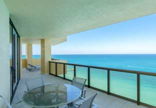 16275 Collins Ave #2601