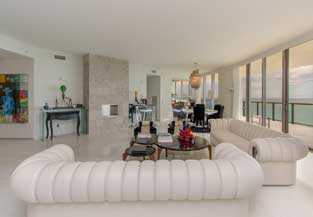 St. Regis Bal Harbour #1100C 9703 Collins Ave #1100C for Sale, Bal Harbour, FL 33154