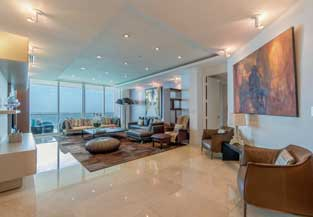 Turnberry Ocean Colony, 16051 Collins Ave, Unit 1403 for Sale
