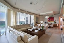Turnberry Unit 1104