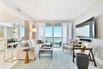 Acqualina Residences Unit 1202