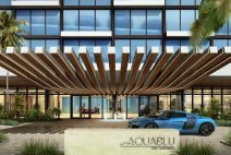 Aquablu Fort Lauderdale