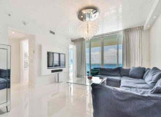 Turnberry Ocean Colony - Unit 1102