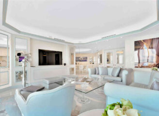 Turnberry Ocean Colony - Unit 1401