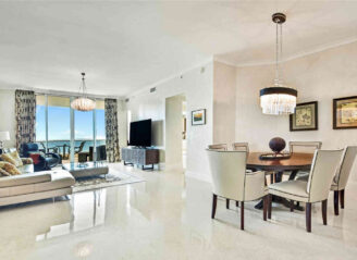 Turnberry Ocean Colony - Unit 2302