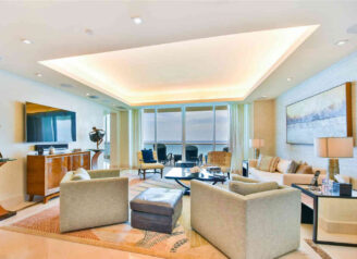 Turnberry Ocean Colony - Unit 2903