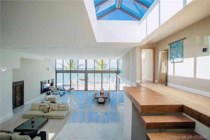 Finding The Perfect Luxury Homes